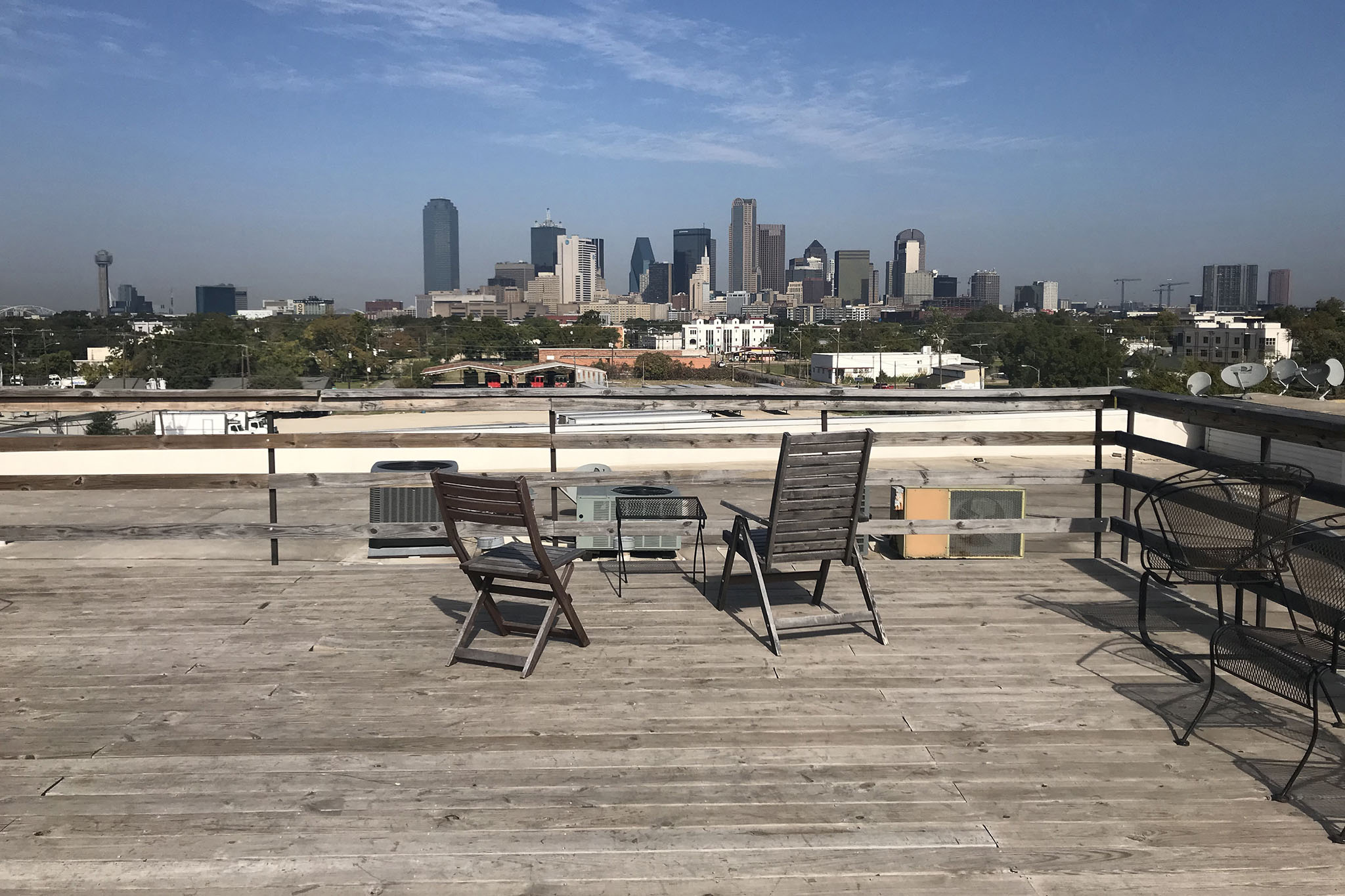06_SRD_Rooftop_Deck 1
