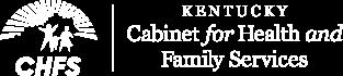 KentuckyHealth_logo
