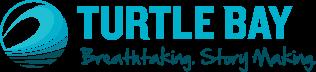 turtlebay_logo