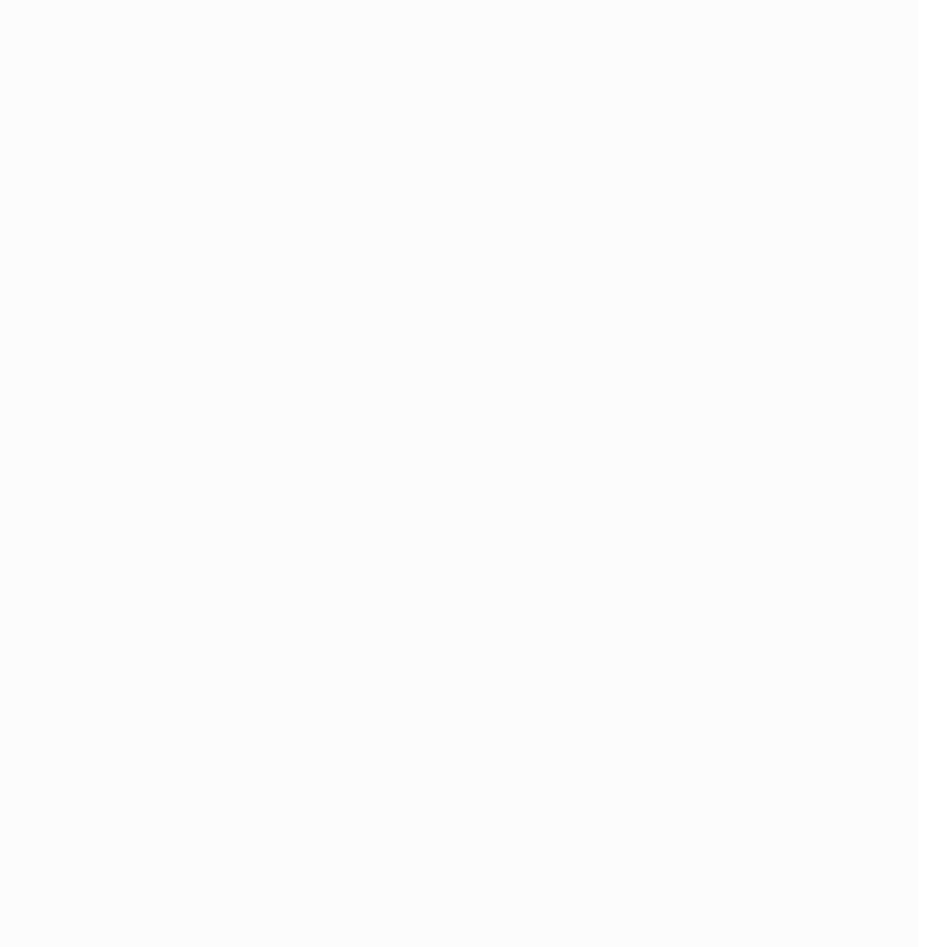Herradura_logo_Large