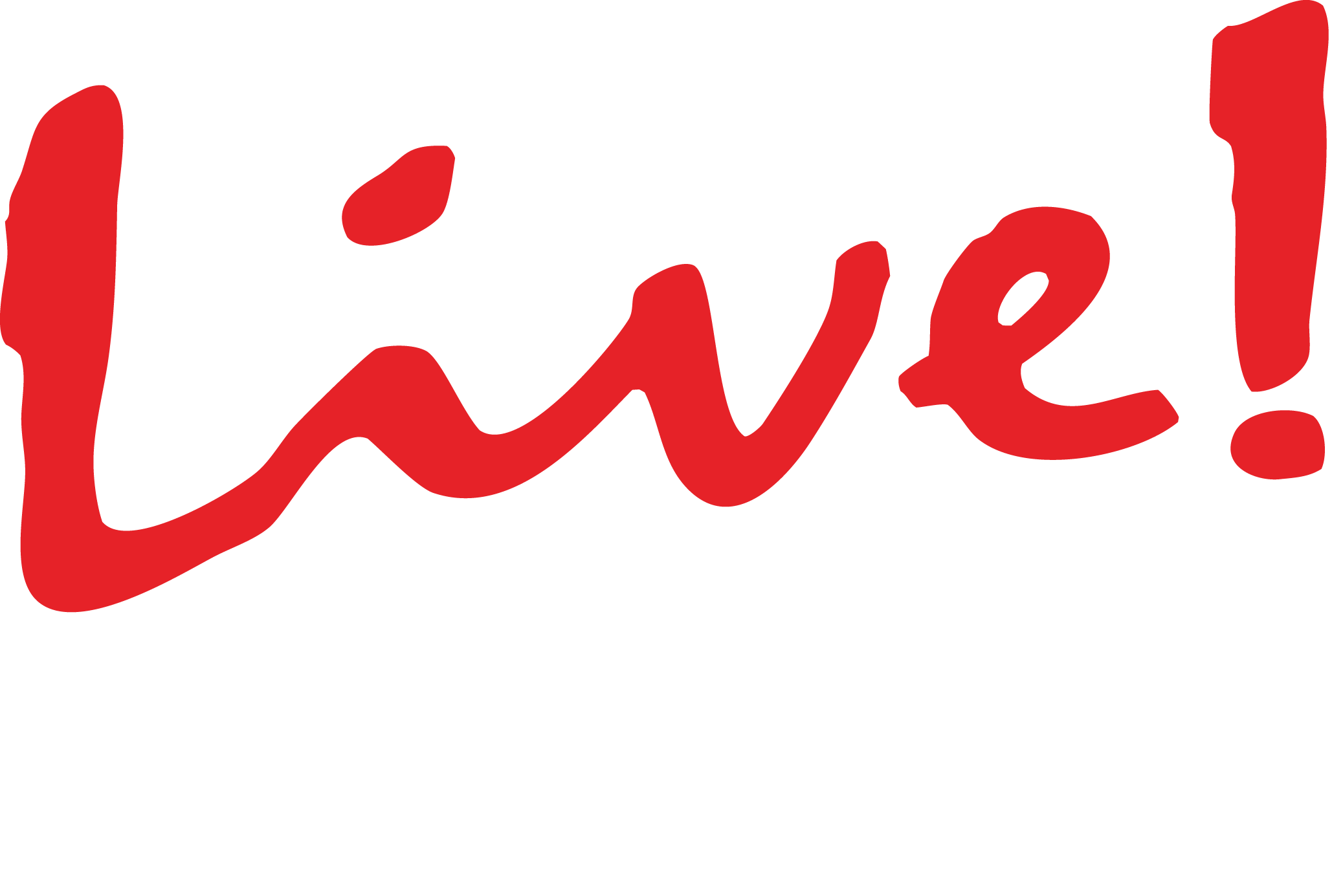 Live! Casino & Hotel promotional video