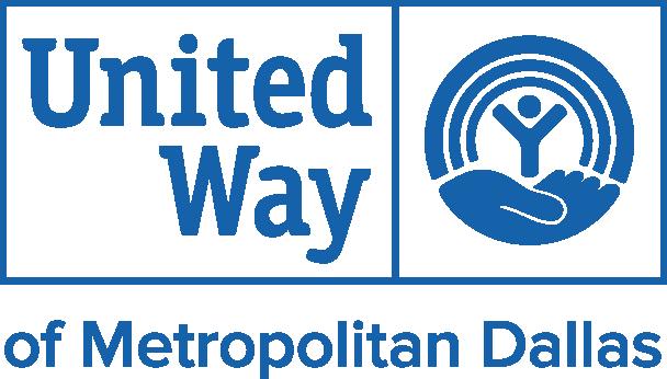United-Way-of-Metropolitan-Dallas-Logo