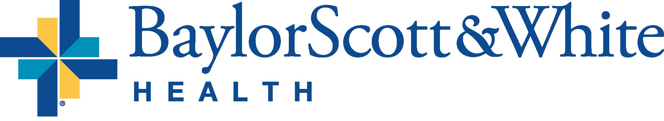 bws-health_logo