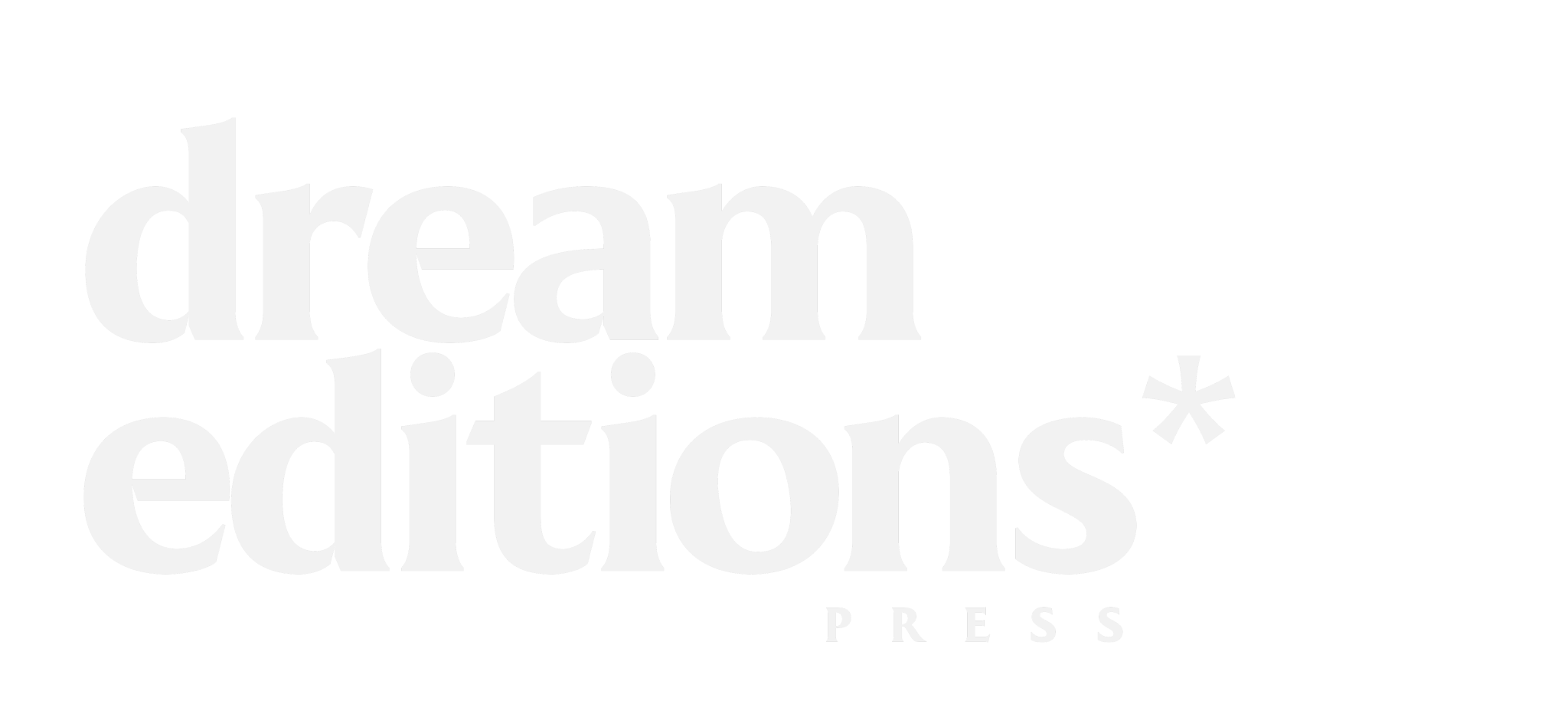 Dream-Editions-Logo_White